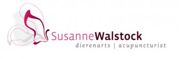 Susanne Walstock